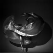 guido-argentini-grainedephotographe16