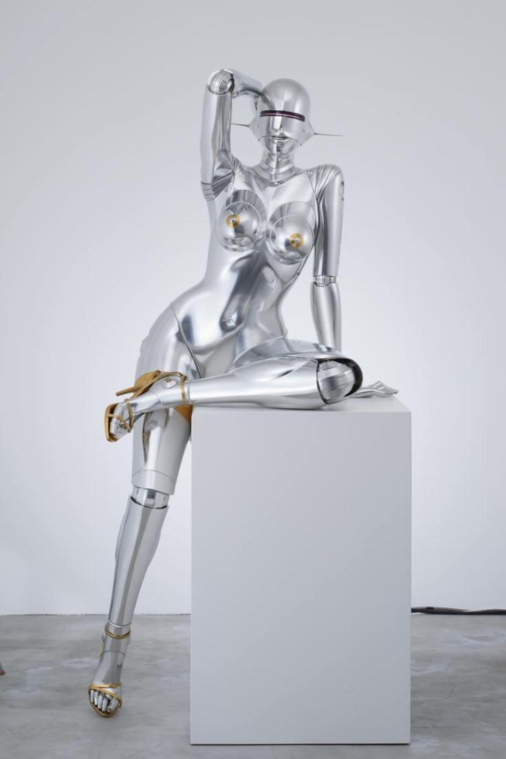 hs_sculpture_009