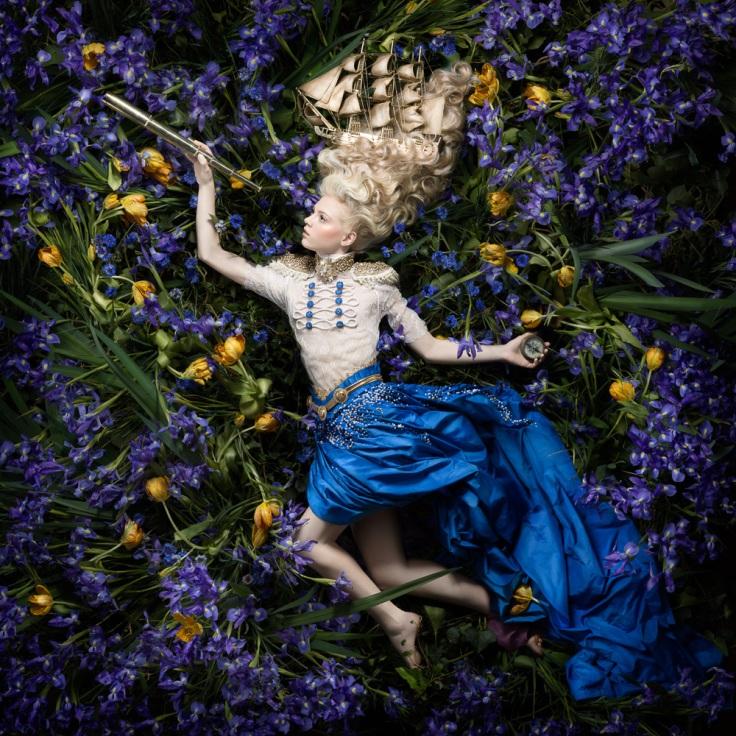 2016_ALEXIA_SINCLAIR_ROCOCO_FIELD_OF_DREAMS.jpg