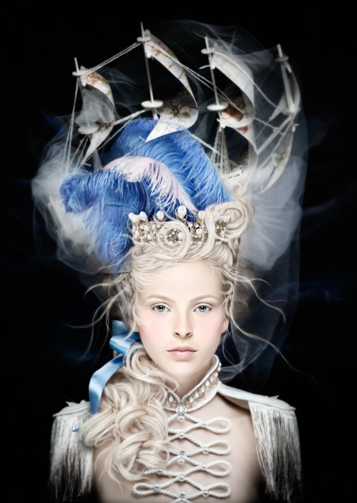 Archetype_Antoinette_La_Belle_Poule.jpg